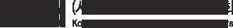 한국산업디자이너협회 로고